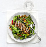grilled-curried-chicken-breasts