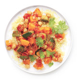 butternut-squash-chickpea-stew