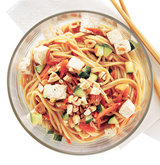 cool-asian-noodles-tofu-recipe