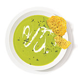pea-soup-recipe