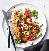 tilapia-grapefruit-avocado-salsa