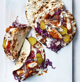 hot-chicken-tacos-white-sauce-slaw