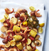 easy-stovetop-shrimp-boil