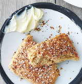 everything-bagel-oat-scones
