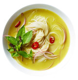 coconut-curry-soup-lemongrass