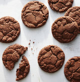 3-ingredient-nutella-cookies
