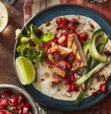 grilled-california-fish-tacos