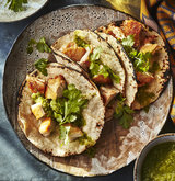 crispy-chicken-tacos
