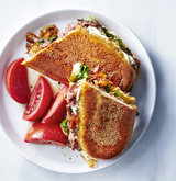 roast-beef-sandwiches-caramelized-onions