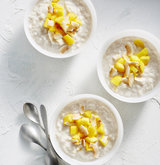 coconut-rice-pudding