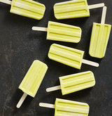 golden-turmeric-ice-pops