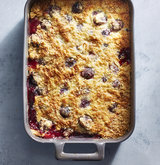 cherry-coconut-dump-cake