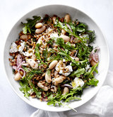 white-bean-farro-salad