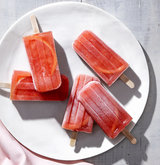 grapefruit-negroni-pops