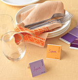 paint-chips-place-cards