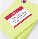 name-tags-used-as-mailing-lables