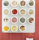 spice-containers-used-to-hold-office-supplies
