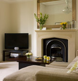 television-living-room