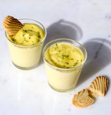 lime-olive-oil-custard