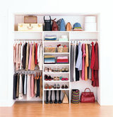 Organizing Real Simple