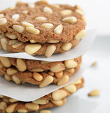 pine-nut-drops-cookie-base
