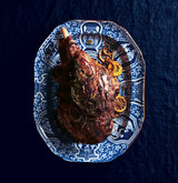 rosemary-lemon-garlic-leg-lamb