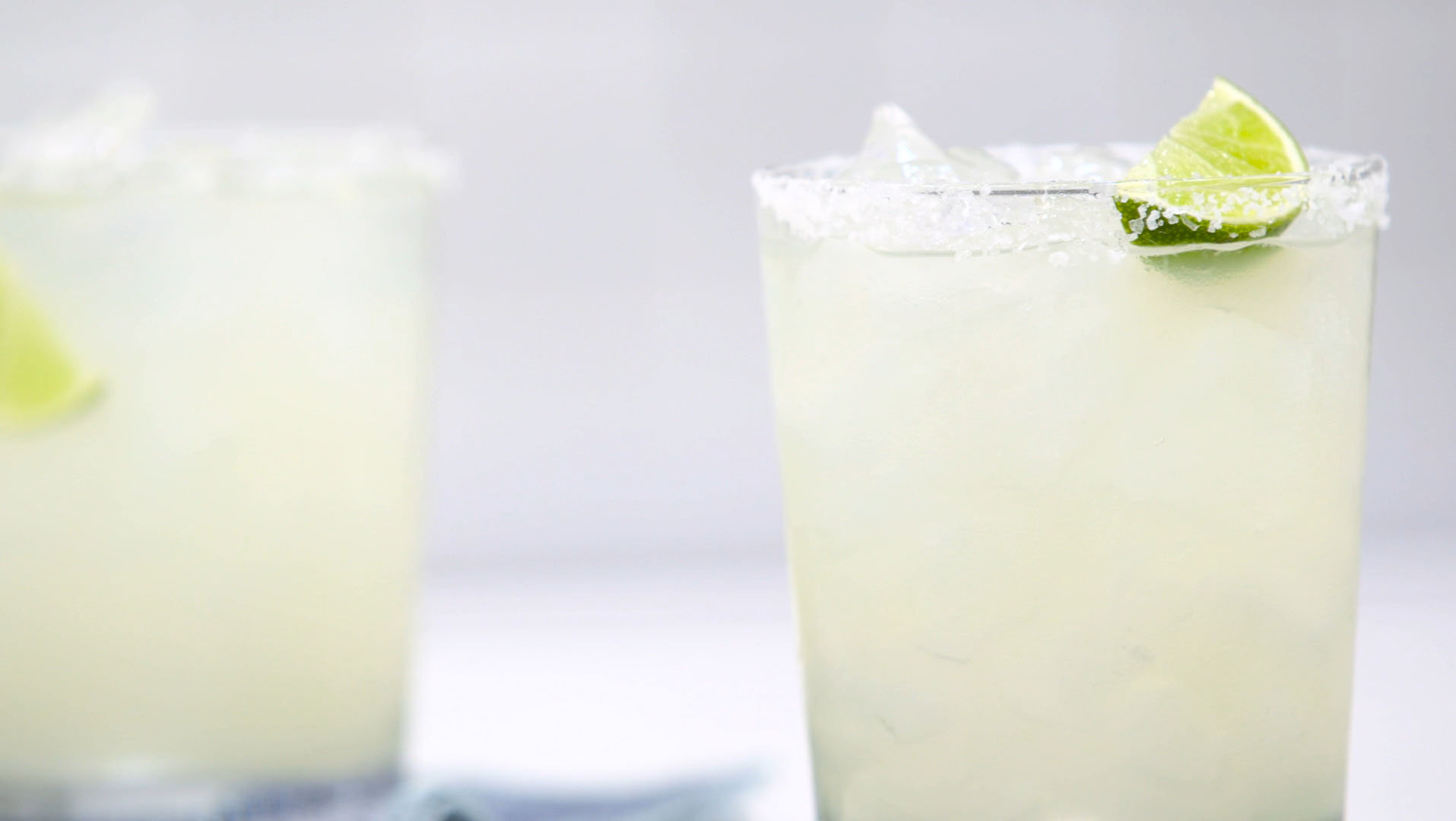 how-to-make-margarita