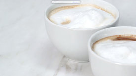 how-to-make-latte