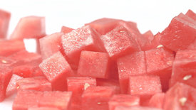 cut-watermelon