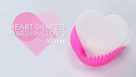 heart-shaped-marshmallows