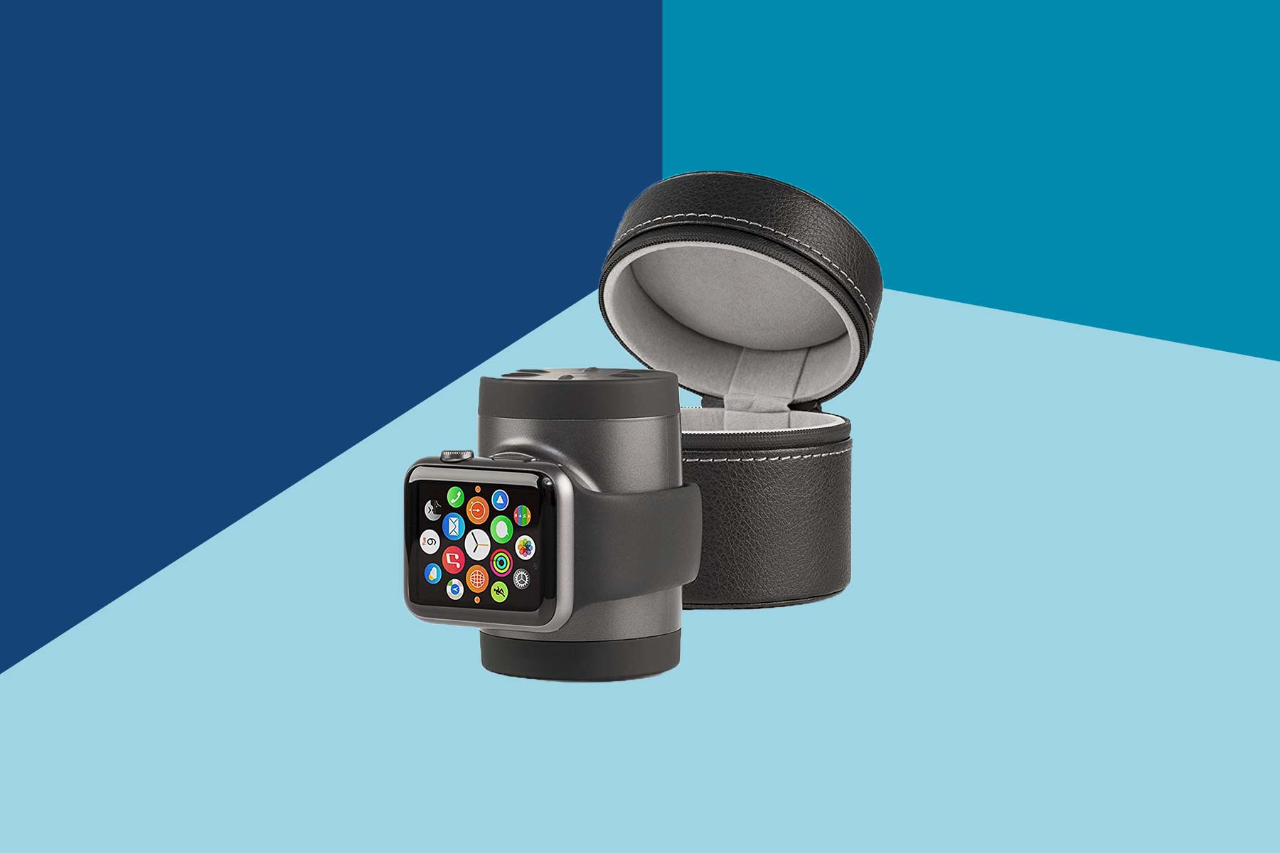 Cool Gifts for Tech Lovers: The Year\'s Best Gadgets | Real Simple