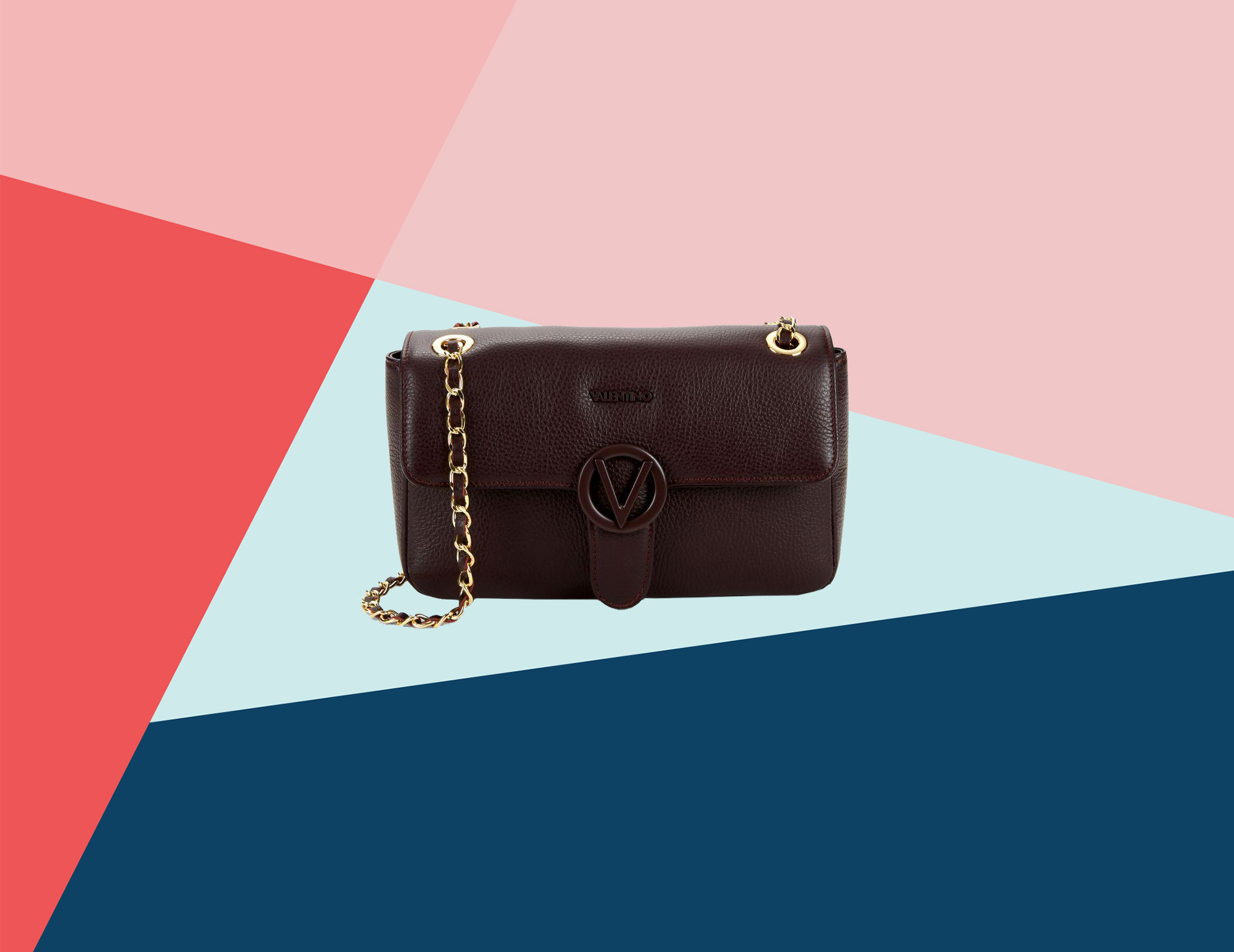 6cf9487e55 Tons of Designer Bags Are Already on Sale for Presidents  Day  Weekend—Including Valentino for 71% Off
